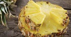 Dieta dell'ananas, una dieta lampo di soli 4 giorni che serve a purificarsi e a buttare giù velocemente un paio di chili. Ecco cosa c'è da sapere su questo