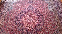Persky koberec - obrázek číslo 1