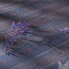 Hardwood Floors, Flooring, Texture, Interior, Crafts, Ideas, Wood Floor Tiles, Surface Finish, Wood Flooring
