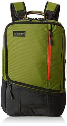 86ec307d05fc Q Laptop Backpack 2014 Our top-selling TSA-friendly laptop backpack.