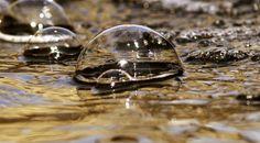 Brunnen und Regenwassernutzung - Ein Muss für Selbstversorger