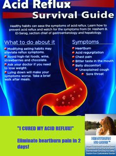 685 Best Heartburn Tips images in 2019 | Heartburn, The cure