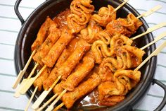 Korean Fish Cake, Korean Food, Fish Cakes Recipe, Asian Recipes, Healthy Recipes, Food Hunter, I Want Food, K Food, Aesthetic Food