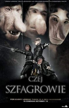 wszystkie memy z neta :v # Humor # amreading # books # wattpad Polish Memes, Funny Mems, Everything And Nothing, Milla Jovovich, Wtf Funny, Best Memes, Funny Posts, Funny Animals, Cool Pictures