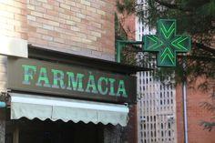 Les farmàcies de Martorell reorganitzen les guàrdies diürnes i totes obriran els dissabtes al matí