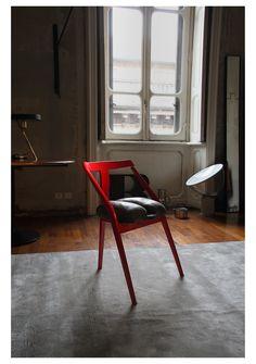 20 best erastudio apartment gallery images three floor milan rh pinterest com