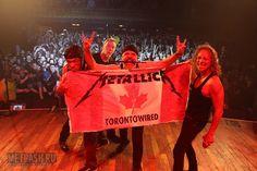 Toronto, Ontario, Canada - November 29, 2016