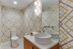Photo 6 of 12 in A 1972 Home With Midcentury Flair Lists for $935K in Durham, North Carolina - Dwell