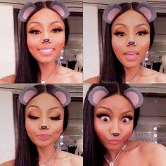💫🎀♥️ Nicki Minaj Rap, Nicki Minaj Outfits, Nicki Minaj Barbie, Nicki Baby, Nicki Minaji, Nicki Minaj Pictures, Lab, Rihanna Fenty, To Infinity And Beyond