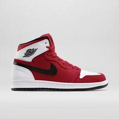 281d93cb27ae Air Jordan I Retro High Men s Shoe. Nike Store Jordan Nike