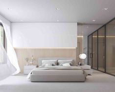 ✔amazing luxurious bedrooms design ideas 7 A that is« Virtual Suiteideas