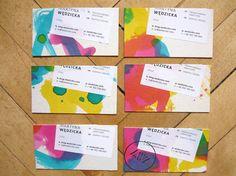 awesomebusinesscards