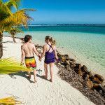 Blue Marlin Offers Last Minute Travel Deals to Belize