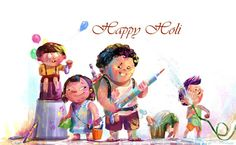 Happy Holi Wishes, Sms for Friends in Hindi and English. Happy Holi Wishes for Friends in Hindi. Happy Holi Sms in Hindi. Holi Wishes for Friend in English. Best Holi Wishes, Holi Wishes Messages, Holi Wishes Quotes, Holi Wishes Images, Happy Holi Wishes, Happy Holi Images, History Of Holi, Happy Holi Photo, Happy Holi Wallpaper