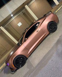 Camaro Car, Chevrolet Camaro, Chevy Camaro