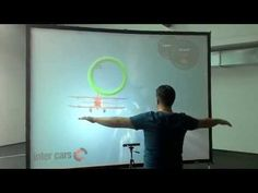 Game Plane, Airplane, Games, Plane, Aircraft, Gaming, Plays, Game, Airplanes