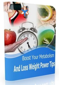 Flax and weight loss