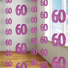 Confettis Anniversaire 60 Ans Or Paillet Les 6 Confettis De Table Anniversaire Confetti