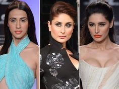 It's that time of the year again when you should update your make up kit w. Cinema Reviews, Runway Makeup, Pastel Shades, Lakme Fashion Week, Lipstick Shades, Time Of The Year, Makeup Kit, Makeup Trends, Makeup Yourself