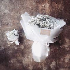 Toko bunga bekasi http://www.aakflorist.com/search/label/bunga%20wisuda%20%7C%20buket%20wisuda%20%7C%20toko%20bunga%20bekasi%20timur?m=1