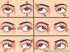Image titled Rehab Vision Post Stroke Step 3