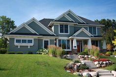 Houseplan 098-00143