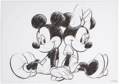 Coloriage mickey et ses amis a imprimer coloriage mickey coloriage et coloriage disney - Coloriage minnie jouet ...