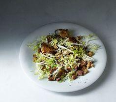 Sinsemil.la: A Dining Club Featuring Cuisine Made With Marijuana - Neatorama