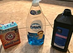 Use the SteamMachine Steam Cleaner for DIY Tile Grout Cleaning Before the Holidays Homemade Grout Cleaner, Tile Grout Cleaner, Homemade Jewelry Cleaner, Clean Tile Grout, Tub Cleaner, Clean Bathroom Grout, Cleaning Solutions, Cleaning Hacks, Grout Cleaning