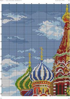 Cjfz6MaYosw.jpg 1.447×2.048 píxeles