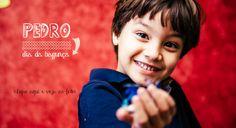 Fotografos festa infantil : Fotografias de Familia: Book Infantil # Pedro # São Paulo