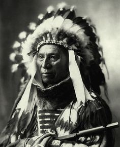 Indian faces - Lakota Sioux Cheyenne Mescalero Apache Arapaho Crow Pawnee Blackfoot