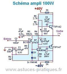 Db Cf E E Ac Dabab D A Emergency Power Electronics Projects besides A D Bac C Fe Cea C B likewise N Power  lifier additionally D Db Ec D D C B E A further B Dc D D B D Ce Cce C F. on 500 watt car audio amplifier circuit diagram