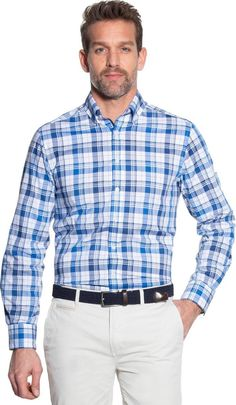 Well Dressed, Mens Suits, Men Fashion, Button Down Shirt, Men Casual, Shirt Dress, Jeans, Sexy, Mens Tops