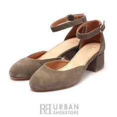 Pantofi dama casual din piele intoarsa Leofex - 221 Taupe Velur Marimo, Flats, Casual, Shoes, Fashion, Flat Shoes Outfit, Shoes Outlet, Fashion Styles, Shoe