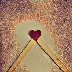 LucifhArt #Valentijn