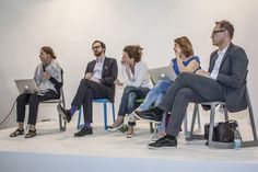 Zona MACO 2013. Ciclo de conferencias patrocinado por Fundación/ Colección JUMEX.