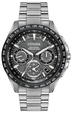 @CitizenWatchUK Eco Drive Satellite Wave F900 #2015-2016-sale #add-content #alarm-yes #bezel-fixed #black-friday-special #bracelet-strap-titanium #case-material-titanium #case-width-44mm #chronograph-yes #classic #comparison #date-yes #day-yes #delivery-timescale-1-2-weeks #dial-colour-black #gender-mens #movement-eco-drive #official-stockist-for-citizen-watches #packaging-citizen-watch-packaging #perpetual-calendar-yes #power-reserve-yes #sale-item-yes #style-dress #subcat-eco-...