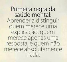 Blogue da Magui: O favelão Short Inspirational Quotes, Inspiring Quotes About Life, Great Quotes, Words Quotes, Me Quotes, Funny Quotes, More Than Words, Some Words, Choose Quotes