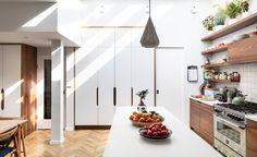 Architect Charles Tashima reveals his residential secrets | Wallpaper*