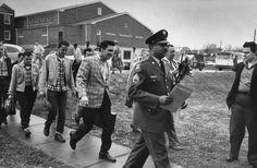 But for a short time Elvis had to put his career on hold. | 21 Unbelievable Candid Photographs Of Elvis Presley In The Army