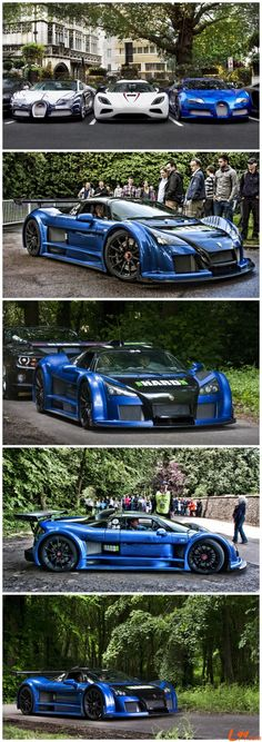 Gumpert Apollo S #coupon code nicesup123 gets 25% off at  www.Provestra.com www.Skinception.com and www.leadingedgehealth.com