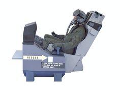 http://growabrain.typepad.com/photos/uncategorized/2007/10/17/ejection_seat.jpg