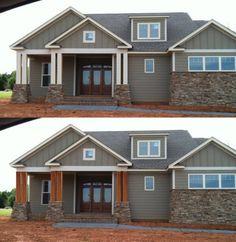 Best Burnished Slate Metal Roof Color Burnished Slate Metal 400 x 300