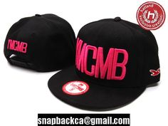 cheap snapbacks on sale online
