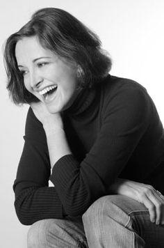 Carmen Agra Deedy, Author * The Yale Center for Dyslexia & Creativity