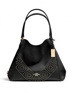 da329b36d5 15 Best carteras images | Purses, Fashion handbags, Satchels