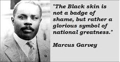 Image result for black and proud