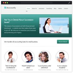 Best Resume Website Templates 10 Best Resume Vcard Portfolio WordPress Themes  WordPress .