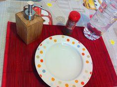 El Blog de Menuda Tribu: Creando en familia... 3 experimentos con agua